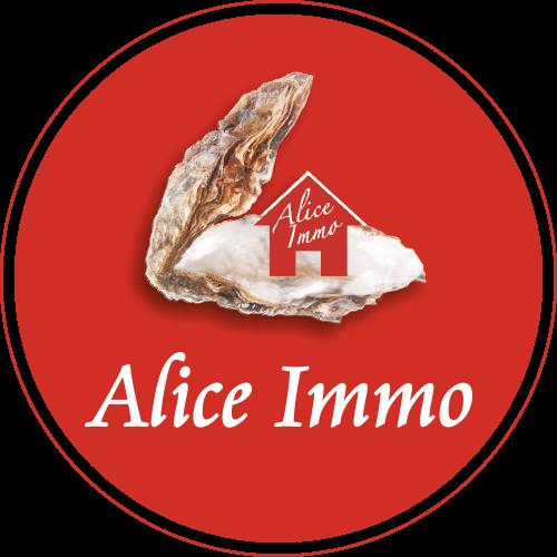 Alice Immobilier | Agence Immobilière sur l'île de Noirmoutier